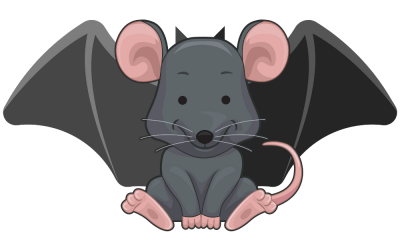 I want to do BAT/1000mile